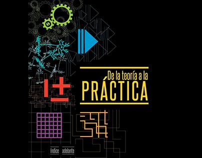De la teoría a la práctica