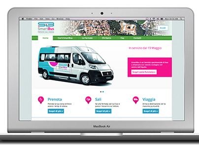Smart Bus l'Aquila