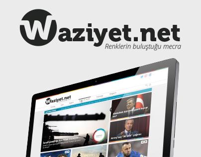 Waziyet.net