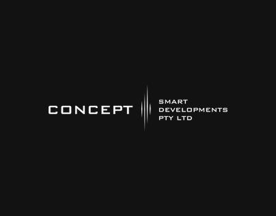 Concept Smart