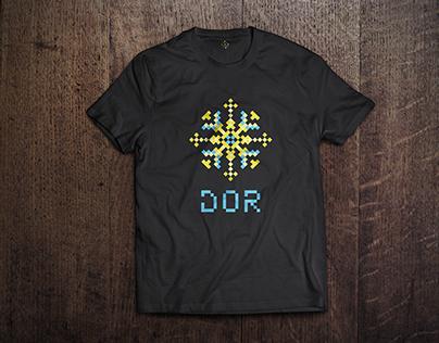 T-Shirt Mock-ups