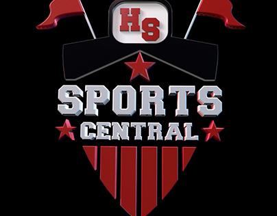 Comcast Sportsnet Logo