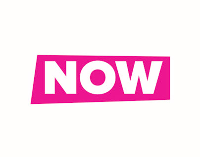 """Drift - """"Now"""""""
