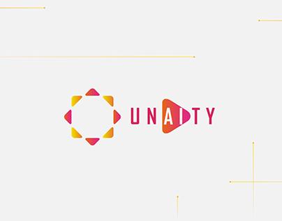 Oyraa - UnAlty