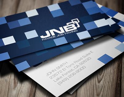 Branding | Business Cards  - Vol1