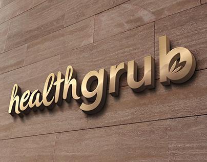 Health Grub