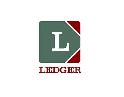 Ledger Prepaid Corporate Cards