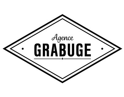Agence Grabuge