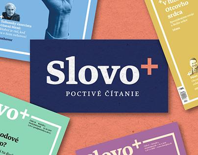 Slovo+_newspaper redesign