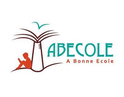 ABEcole - A Bonne Ecole