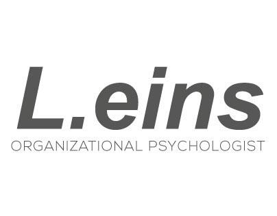 Anette Leins Branding