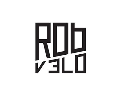 RobVelo