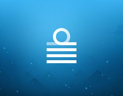 Nemo Mobile Project Identity