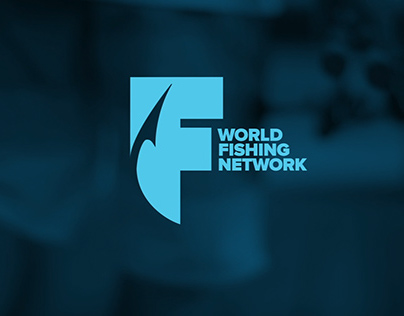 World Fishing Network - Branding Spots