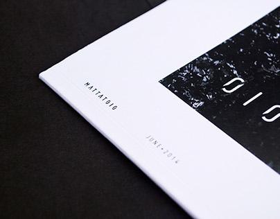 Mattatoio Magazine