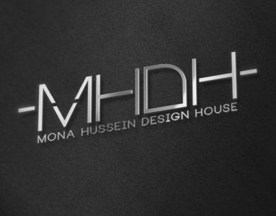Mona Hussein