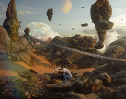 RETRAK: Utopia 360