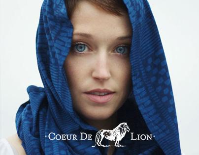 Coeur De Lion Textiles