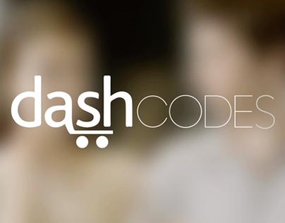 Dashcodes