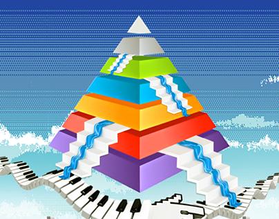 Ba-kuura - Super Dream_sim cover art