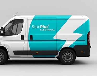 Star Plus Group