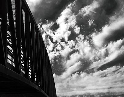 Bridge in Slo