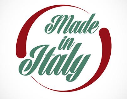 """""""Made in Italy"""" - Cámara de comercio Italiana del Perú"""