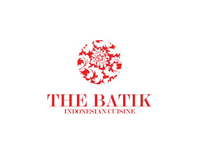 The Batik - Indonesian Cuisine