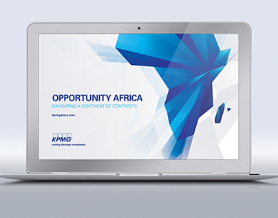 KPMG Opportunity Africa