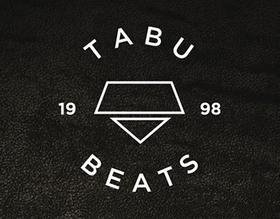 Tabu Beats