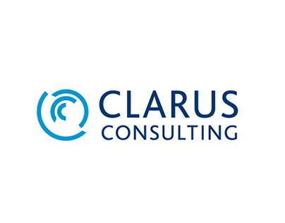 Clarus Consulting