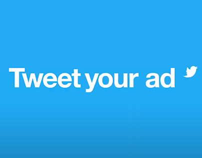 Twitter / Ad-dicts / Interactive Films