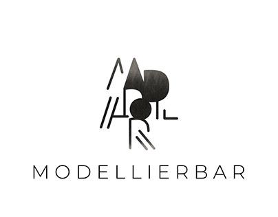 Modellierbar