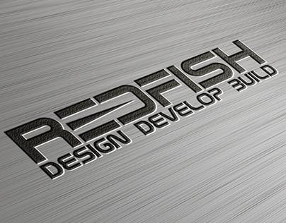 Logo for REDFISH