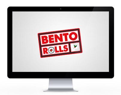 Bento Roll