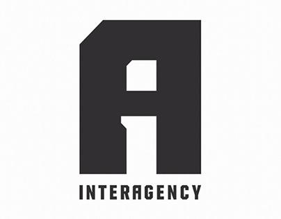 Interagency Brand