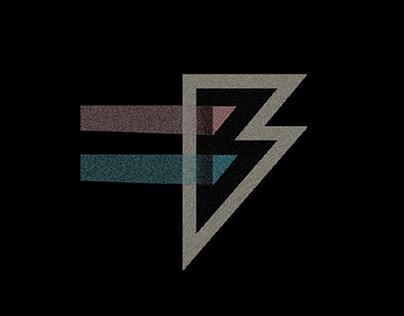 GeneracionB » Sitio web