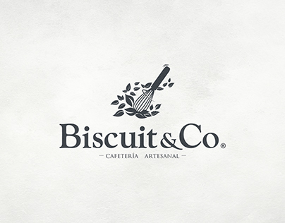 Biscuit & Co.