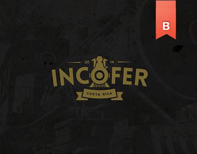 INCOFER COSTA RICA
