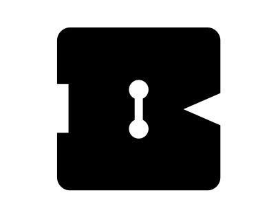 Boulevard Typeface