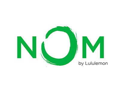 NOM by Lululemon