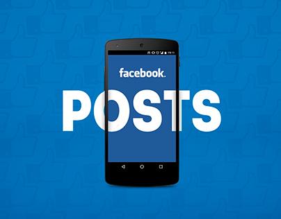 social media | Facebook