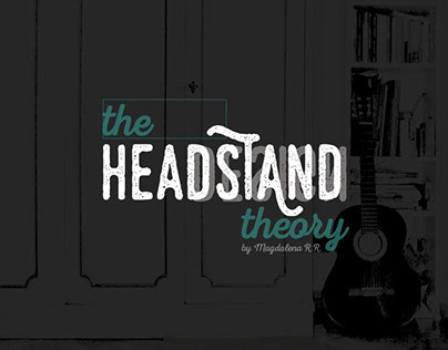 The headstand theory