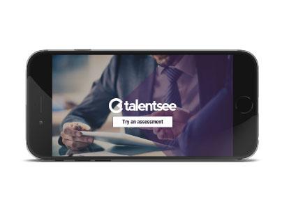 Talentsee