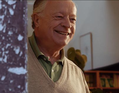 JE SUIS FIDELE - NIKON FILM FESTIVAL