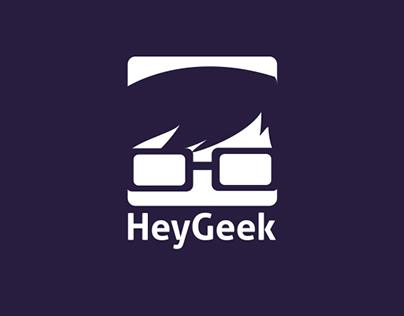 Loja de Embalagens HeyGeek