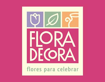 Flora Decora