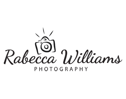 Rabecca Williams Photography logo