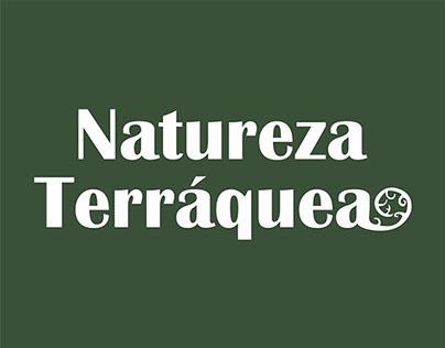 Natureza Terráquea: Blog e Revista