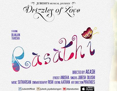 Rasathi Poster